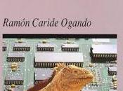 Soños eléctricos Ramón Caride