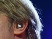 David Bowie sufrió ataques corazón pocos años