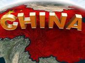 Ventajas Desventajas Importar China