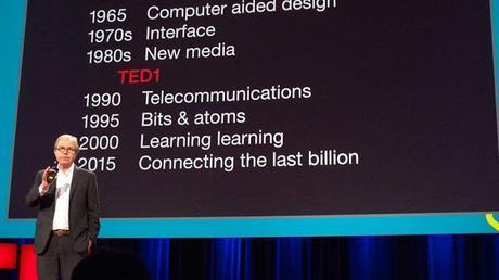 Futuro Tecnológico: ¿Y si a través de una pastilla pudiéramos aprender un idioma?