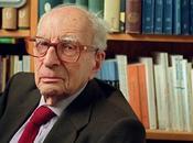 Muere años Lévi-Strauss, padre antropología moderna
