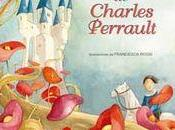 historias controvertidas autor homenajeado Google, Charles Perrault
