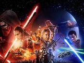 Explicando bien Star Wars Autismo Diario