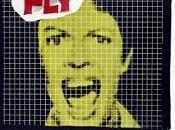 MOSCA, (Fly, the) (USA, 1958) Ciencia Ficción