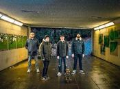 suena nuevo disco Mogwai, 'Atomic', venta abril