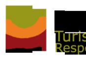FORO TURISMO RESPONSABLE FITUR 2016