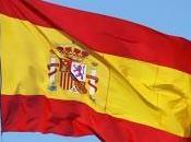 Nuevo procedimiento para adquirir nacionalidad española