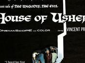 caída casa Usher