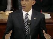 Obama pide Congreso levante embargo Cuba durante estado Unión
