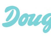 Rebajas: descuento maquillaje Douglas