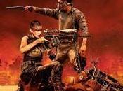 Miller repetirá como director próxima 'Mad Max'