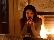 "Nuevos ""Spoilers"" regreso Vampire Diaries ""Temporada"