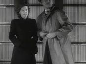 Woman's Secret 1949