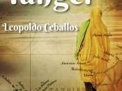 Tánger, Tánger; Leopoldo Ceballos