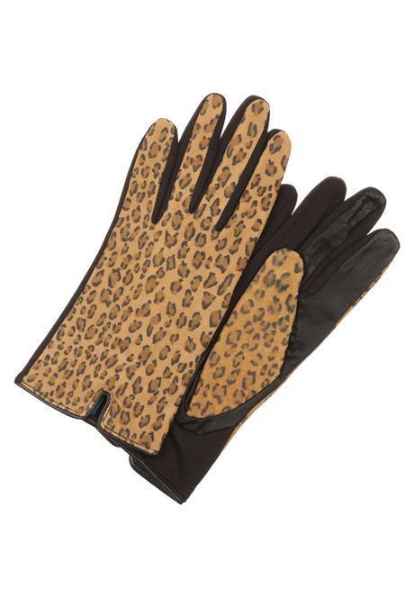 https://www.zalando.es/smart-hands-new-york-guantes-leo-black-hd051a007-t11.html