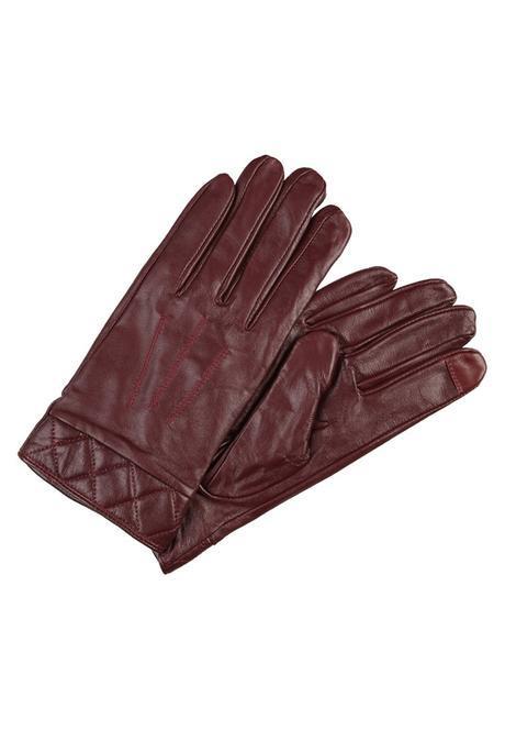 https://www.zalando.es/topshop-guantes-burgundy-tp751a00a-g11.html
