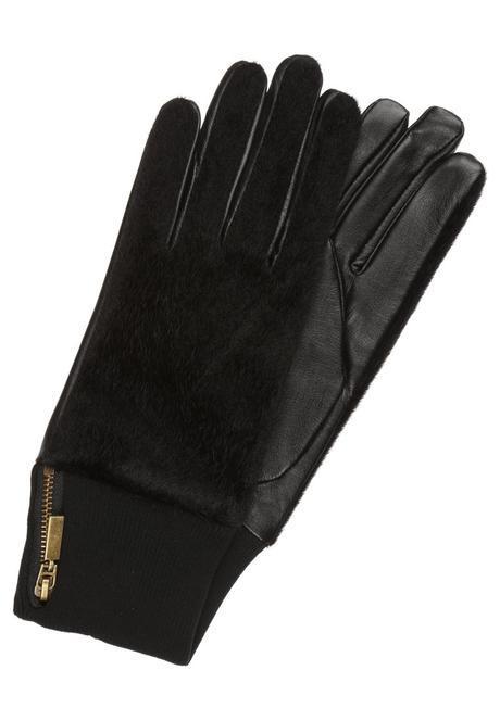https://www.zalando.es/mint-berry-guantes-black-m3251aa01-q11.html