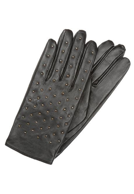 https://www.zalando.es/morgan-guantes-noir-m5951a02g-q11.html