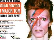 Cineteca Alameda realizará homenaje David Bowie
