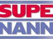 Supernanny: revolución sistema sanitario español está esperando