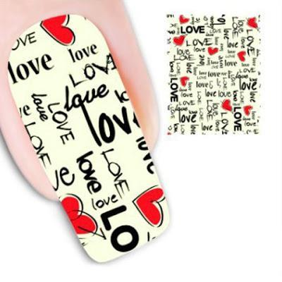 Mi wishlist para San Valentín de productos de Sammydress