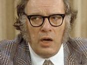 Historia través ojos Asimov