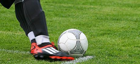 Movistar se hace los derechos para transmitir Champios y Europe League, con lo cual cuenta con el paquete de fútbol más completo