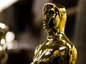 Oscar 2016, lista nominados premios Hollywood