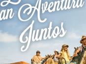 Canarias, destino ensueño para cualquier niño