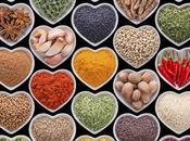 Súper Alimentos: recetas nutritivas