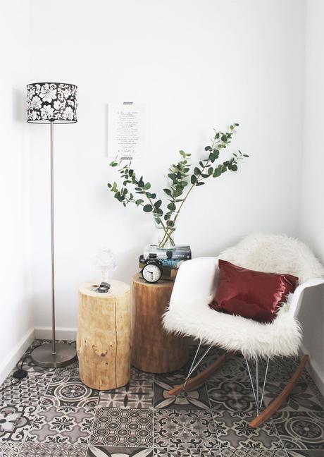 Decorando con la alfombra m s m tica de ikea paperblog - Alfombra de coco ikea ...