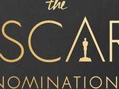 renacido lideran nominaciones Oscars