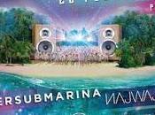 Barceló Desalia lleva Punta Cana Supersubmarina, Najwajean mejores nacionales