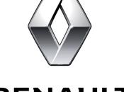 ¿Qué pasa Renault?