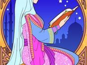 Fatima al-fhiriyya