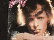 DAVID BOWIE. Young Americans.