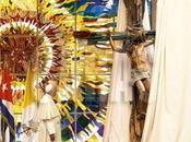 Rumbo Lampedusa obra Kcho obsequiada Papa Francisco