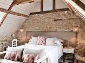 Casa Campo Rustica para Turismo Cotswold