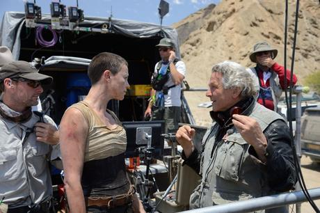 max-max-fury-road-image-george-miller-charlize-theron