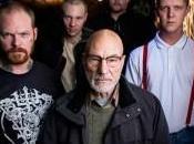 'Green Room': Primer tráiler cartel nuevo Jeremy Saulnier