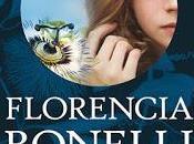 Jasy Florencia Bonelli