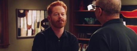 Modern Family 7x11 Recap: Spread Your Wings
