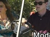 Modern Family 7x11 Recap: Spread Your Wings