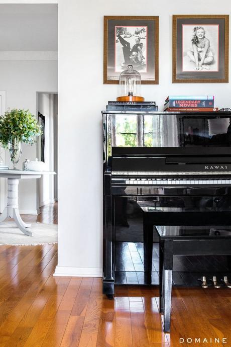 casa-blogger-estilo-hollywood-chic-clasico-renovado-superstudio