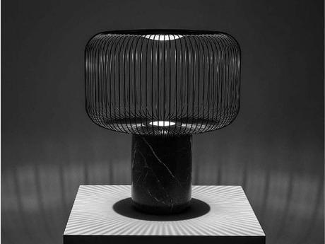 KESHI_lamps_David_Abad_4