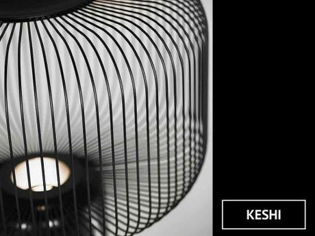 KESHI_lamps_David_Abad_1