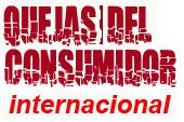 WHALBERTH JOSE DELGADO VILLARROEL recibe quejas Barquisimeto, Venezuela