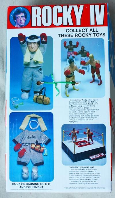 rocky-IV-action-figures-cincodays