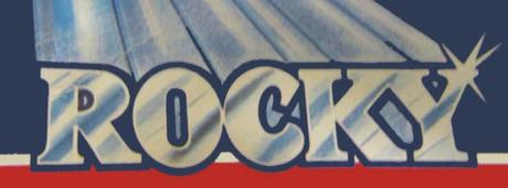 rocky-action-figures-logo-cincodays