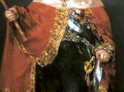 reinado Fernando (1814-1833)